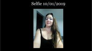 www.kizoa.com_collage_2019-01-10_21-59-25